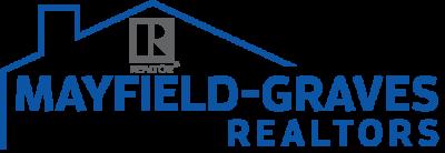 Mayfield Graves Board of Realtors Logo